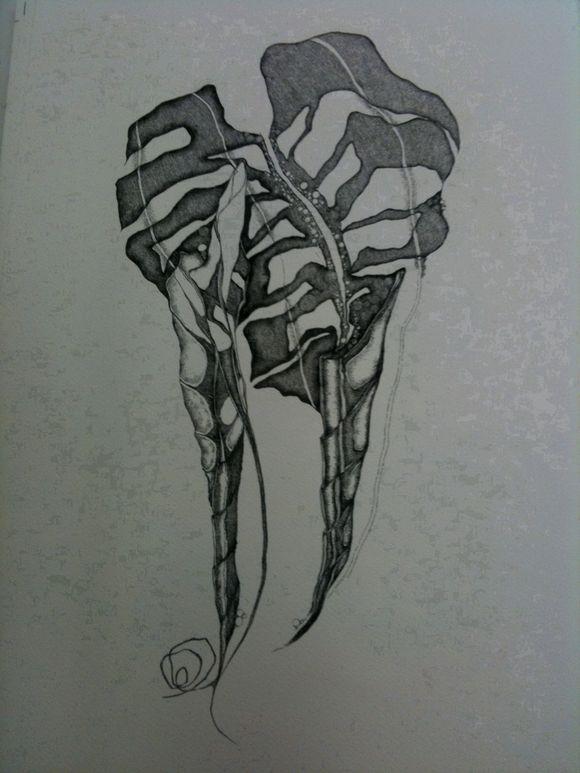 July 12th, 2010  Fine Art Paper