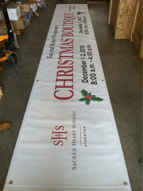 November 18th, 2010  Banners