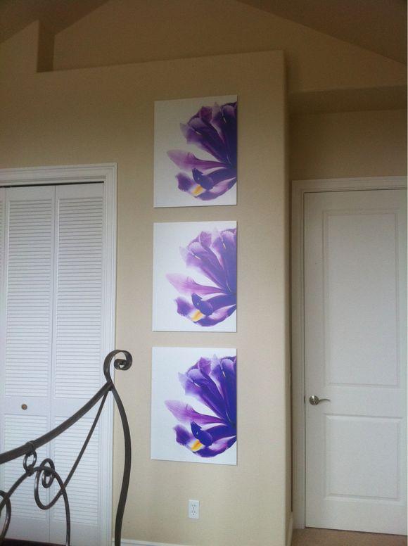 August 21st, 2011  Custom Artwork