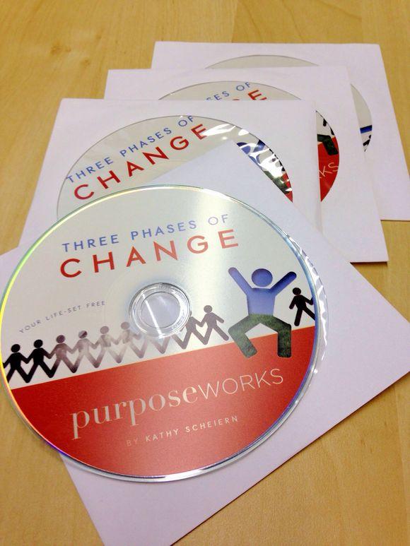 September 30th, 2013  Custom CD Fulfillment