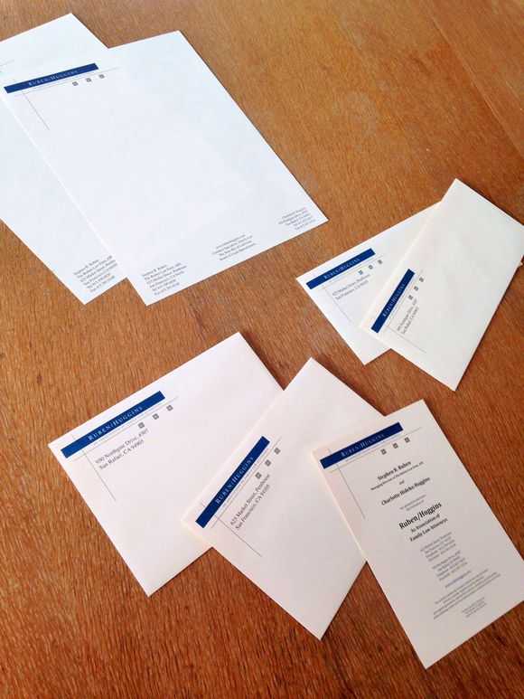 March 1st, 2014  Branded Documents