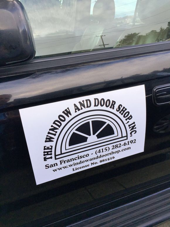 November 30th, 2014  Car Magnets