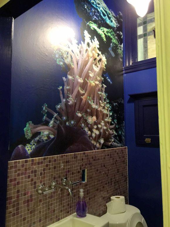 December 15th, 2014  Wallpaper Oceanscapes