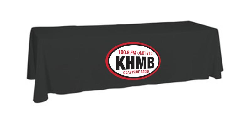4152_KHMB-Proof_(6-8'Table Throw)